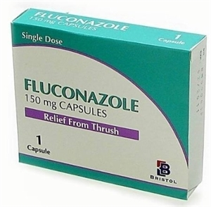 where to buy diclofenac online